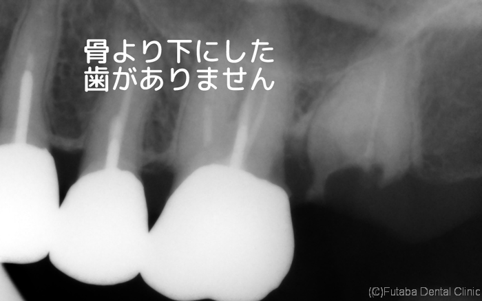 jutuzen-dental